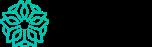 demo-attachment-74-dark-logo
